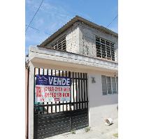 Foto de casa en venta en  , jardines de morelos sección ríos, ecatepec de morelos, méxico, 2609410 No. 01