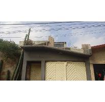 Foto de casa en venta en  , jardines de morelos sección ríos, ecatepec de morelos, méxico, 2934945 No. 01