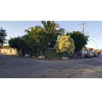 Foto de casa en venta en  , jardines de nueva mulsay, mérida, yucatán, 2862418 No. 01