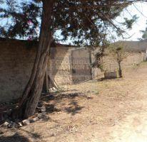Foto de terreno habitacional en venta en, jardines de nuevo méxico, zapopan, jalisco, 1845496 no 01