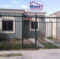 Foto de casa en venta en, jardines de oriente ix y x, chihuahua, chihuahua, 2206120 no 01