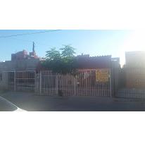 Foto de casa en venta en  , jardines de oriente ix y x, chihuahua, chihuahua, 2363540 No. 01