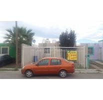 Foto de casa en venta en  , jardines de oriente ix y x, chihuahua, chihuahua, 2754956 No. 01