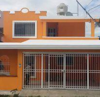Foto de casa en venta en, jardines de pensiones, mérida, yucatán, 1738564 no 01