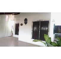 Foto de casa en renta en  , jardines de pensiones, mérida, yucatán, 2731187 No. 01