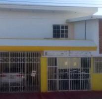Foto de casa en venta en  , jardines de pensiones, mérida, yucatán, 3873856 No. 01