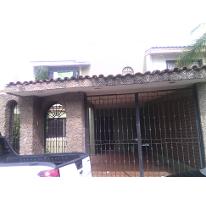 Foto de casa en venta en  , jardines de providencia, león, guanajuato, 2622387 No. 01