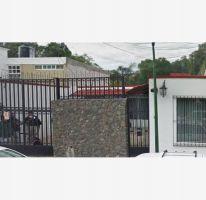Foto de casa en venta en jardines de queretaro 1, el cortijo, querétaro, querétaro, 2209060 no 01