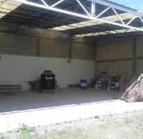 Foto de bodega en venta en jardines de querètaro 8, la negreta, corregidora, querétaro, 3544963 No. 01