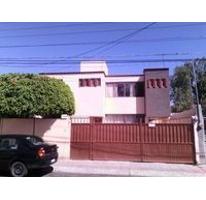 Propiedad similar 2513633 en Jardines de Querétaro.