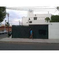 Foto de casa en renta en  , jardines de querétaro, querétaro, querétaro, 2592085 No. 01