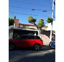 Foto de casa en renta en  , jardines de querétaro, querétaro, querétaro, 2913097 No. 01
