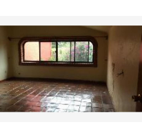 Foto de casa en venta en jardines de reforma 0, reforma, cuernavaca, morelos, 2574636 No. 01