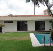 Foto de casa en venta en, jardines de reforma, cuernavaca, morelos, 1375235 no 01