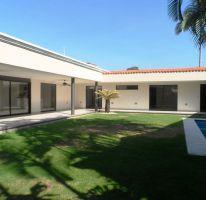 Foto de casa en venta en, jardines de reforma, cuernavaca, morelos, 1390769 no 01
