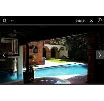 Foto de casa en venta en  , jardines de reforma, cuernavaca, morelos, 1897042 No. 01