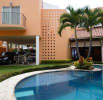 Foto de casa en venta en, jardines de reforma, cuernavaca, morelos, 2148416 no 01