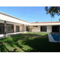 Foto de casa en venta en  , jardines de reforma, cuernavaca, morelos, 2230328 No. 01