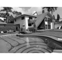 Foto de casa en venta en, jardines de reforma, cuernavaca, morelos, 2329564 no 01