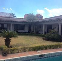 Foto de casa en venta en  , jardines de reforma, cuernavaca, morelos, 2984459 No. 01