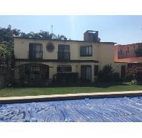 Foto de casa en venta en  , jardines de reforma, cuernavaca, morelos, 2988124 No. 01