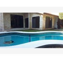 Foto de casa en renta en  , jardines de reforma, cuernavaca, morelos, 2989790 No. 01