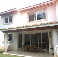 Foto de casa en venta en  , jardines de reforma, cuernavaca, morelos, 3283276 No. 01