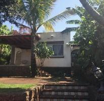 Foto de casa en venta en  , jardines de reforma, cuernavaca, morelos, 3317067 No. 01