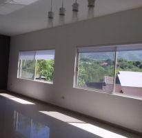 Foto de casa en renta en, jardines de san agustin 1 sector, san pedro garza garcía, nuevo león, 2072250 no 01
