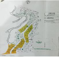 Foto de terreno habitacional en venta en  , jardines de san agustín 3 sector, san pedro garza garcía, nuevo león, 2640009 No. 01