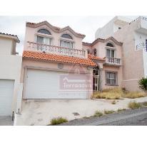 Foto de casa en venta en  , jardines de san francisco i, chihuahua, chihuahua, 1037805 No. 01