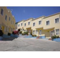 Foto de departamento en renta en  , jardines de san francisco i, chihuahua, chihuahua, 1070629 No. 01