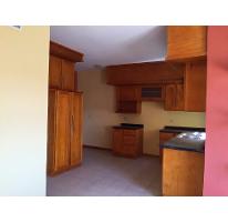 Foto de casa en venta en  , jardines de san francisco i, chihuahua, chihuahua, 1254965 No. 01