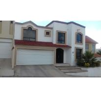 Foto de casa en venta en  , jardines de san francisco i, chihuahua, chihuahua, 2262998 No. 01
