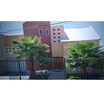 Foto de casa en venta en  , jardines de san francisco i, chihuahua, chihuahua, 2920956 No. 01