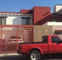 Foto de casa en venta en  , jardines de san francisco i, chihuahua, chihuahua, 3472755 No. 01
