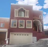 Foto de casa en venta en  , jardines de san francisco i, chihuahua, chihuahua, 0 No. 01