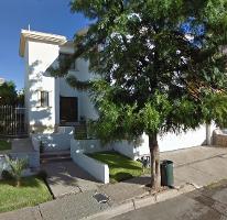 Foto de casa en venta en calle ocotillos , jardines de san francisco i, chihuahua, chihuahua, 996303 No. 01