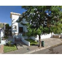 Foto de casa en venta en  , jardines de san francisco i, chihuahua, chihuahua, 996303 No. 01