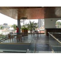 Foto de oficina en renta en, jardines de san ignacio, zapopan, jalisco, 2178472 no 01