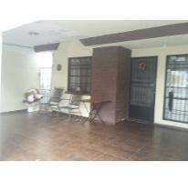 Foto de casa en venta en  , jardines de san jorge, apodaca, nuevo león, 2625811 No. 01