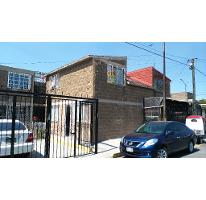 Foto de casa en venta en  , jardines de san josé 1a secc, coacalco de berriozábal, méxico, 2304951 No. 01