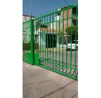 Propiedad similar 2604045 en Jardines de San José 1a Secc.