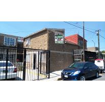 Foto de casa en venta en  , jardines de san josé 1a secc, coacalco de berriozábal, méxico, 2639279 No. 01