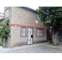 Foto de casa en venta en  , jardines de san josé 2a secc, coacalco de berriozábal, méxico, 2804339 No. 01