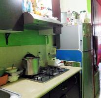 Foto de departamento en venta en  , jardines de san juan, león, guanajuato, 4252983 No. 06