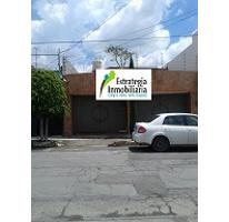 Foto de casa en venta en, jardines de san manuel, puebla, puebla, 1334125 no 01