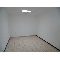 Foto de oficina en renta en, jardines de san manuel, puebla, puebla, 1600434 no 01