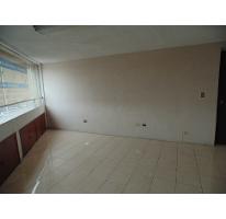 Foto de oficina en renta en, jardines de san manuel, puebla, puebla, 1600666 no 01