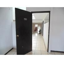 Foto de oficina en renta en, jardines de san manuel, puebla, puebla, 1605576 no 01